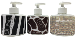 Oline Handwash Wildlife Limited Edition 2015